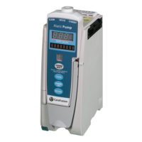 Carefusion Alaris 8100 Pump Module